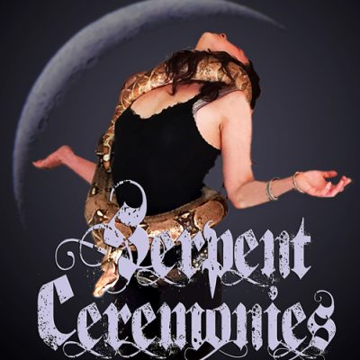 serpent-ceremony
